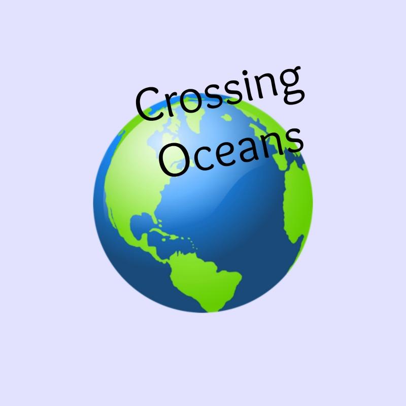 crossing-oceans-wereldbol-en-tekst