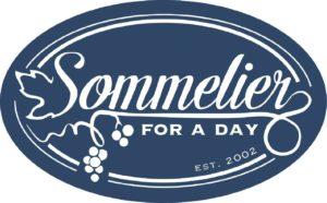 logo-sommelier