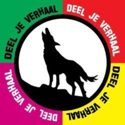 Logo-Deel-je-Verhaal-algemeen