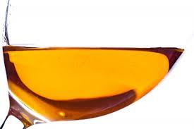 Orange wine is hot!